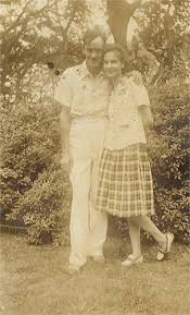 "Ida ""Elsie"" Elkanah Jordan (McRae) (1908 - 1983) - Genealogy"