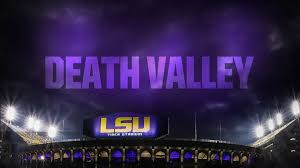 lsu tigers wallpaper for puter 53