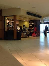 nashville intl airport bna tennessee