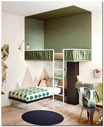 The Coolest Kids Bunk Beds Ever Kids Room Ideas Kid Beds Kids Pertaining To Cool Kids Bedroom Furniture Designs Vrogue Co