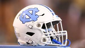 North Carolina football workouts to ...