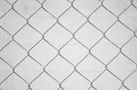 Steel Wire Mesh Fence Wall Background Stock Photo Download Image Now Istock