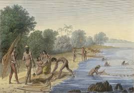 Resultado de imagen de El prehistórixco entorno ecologico del Este de África