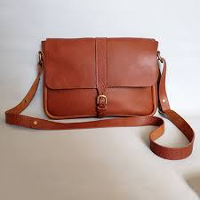 top 30 british made bag brands updated
