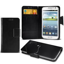 Samsung Galaxy Pop SHV-E220 Protective ...