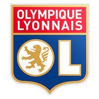 Olympique Lyonnais | Football Manager 2020 | FMInside
