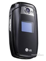 LG S5100 - Celulares.com Estados Unidos