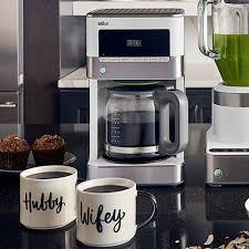 35 best housewarming gifts 2020 great