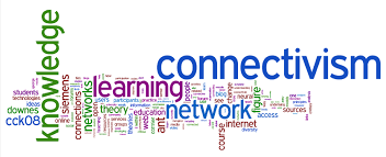 Connectivism: a network theory for teaching and learning in a connected  world