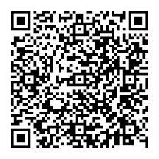 Mua Máy Lọc Nước KAROFI UDS7100 Giá Rẻ tại Pico