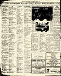 News Newspaper Archives, Aug 31, 1935, p. 2