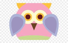 wordpress logo clipart owl wallpaper
