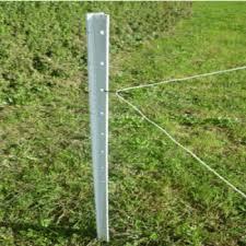 Geared Electric Fencing Reels Accessories Taragate Nz