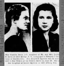 The Brooklyn Daily Eagle from Brooklyn, New York on June 19, 1938 · Page 19