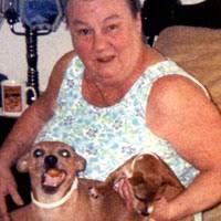 Sonja Young Obituary - Fargo, North Dakota   Legacy.com