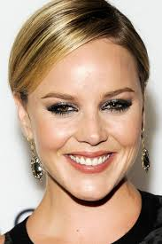 Abbie Cornish - Rotten Tomatoes