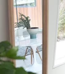 bohemian sydney mirror full length