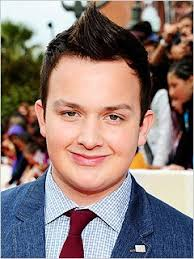 iCarly' star Noah Munck live chats about 'Breaking Bad' tonight ...