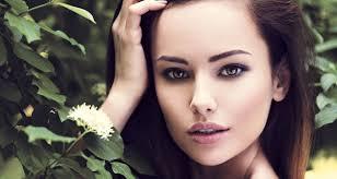 light olive skin makeup for pale skin