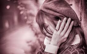 أحلي صور بنات حزينة مؤثرة جدا