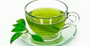 Magical health benefits of green tea – Business Sandesh