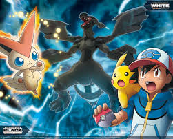 The Official Pokémon Website   Pokemon.com