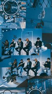 wallpaper cnco uploaded by ℝ𝕦𝕝𝕠𝕤𝕠 on