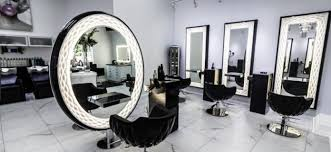 hair beauty salon business in nigeria