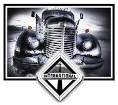 Kenworth Sticker Decal Semi Truck Couch Girl Garage Label Man Cave Toolbox Usa