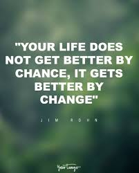 quick quotes about time best quotes about change to motivate