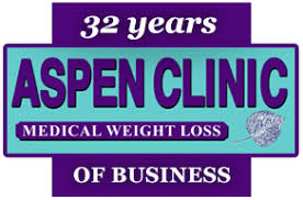 cal weight loss in louisiana