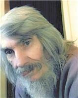 Harlan Johnson Obituary - Cedar Grove, WV | Charleston Gazette-Mail