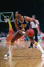 Adrian Dantley | Jazz basketball, Basketball players nba, Utah jazz  basketball