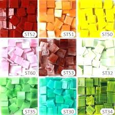 loose mosaic tiles familysite info