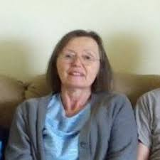 Elaine Johnson, 71 | Marshall County Daily.com