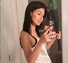 """Dlisted 