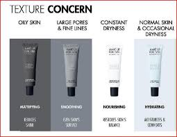 makeup forever smoothing primer