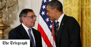 Leon Panetta suggests Donald Trump can build an even stronger ...