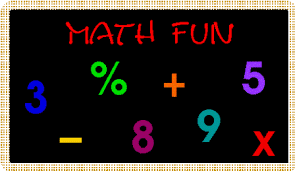 D. Multiplication - Amparo's Classroom