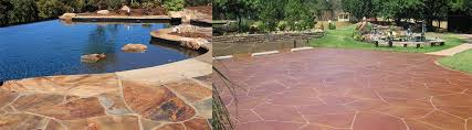 flagstone pavers specialized