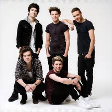 one direction iphone wallpapers top