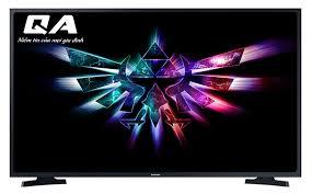 Smart Tivi Asanzo 50 inch 4K UHD 50AU6100 - Mua Sắm Điện Máy Giá Rẻ Tại  Điện Máy 247