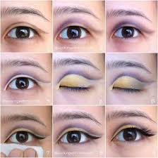 44 ideas for eye asian drawing drawing