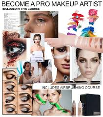 premier professional makeup cles and