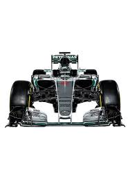 Buy Mercedes Benz Formula 1 Amg Petronas Motorsports Lewis Hamilton Car Wall Decal In Cheap Price On Alibaba Com