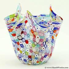 murano glass item is genuine