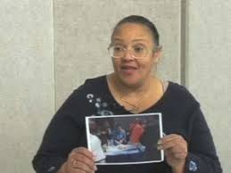 Eugenia Smith at the Boston Public Housing Mass. Memories Road Show: Video  Interview - Digital Commonwealth