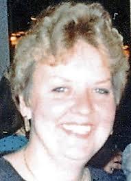 PAULINE KENNEDY - Obituary