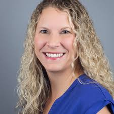 Johnson, Jennifer CNM – El Rio Health
