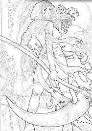 138 Best Lovely Line Art Images Adult Coloring Pages Coloring